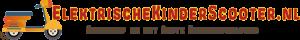 logo-elektrische-kinder-scooter