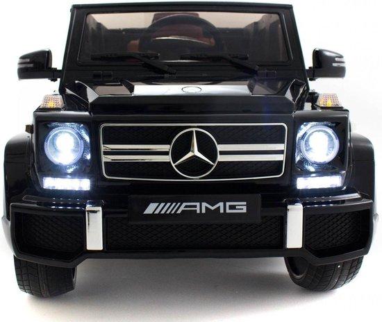 mercedes-zwart-elektrische-kinderauto-550x464